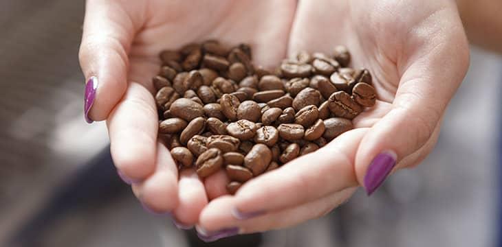 kuvitus-kahvipavut